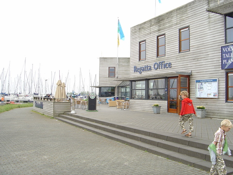 regatta_center